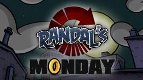 randals-monday- 1