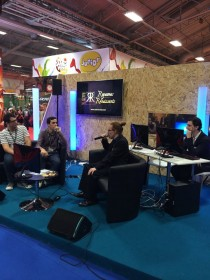 royaumes-renaissants-march-of-history-celsius-heroes-celsius-online-made-in-france-stand-paris-games-week-pgw-2014-02