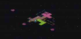 rymdkapsel-1