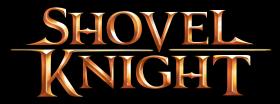 shovel-knight-1