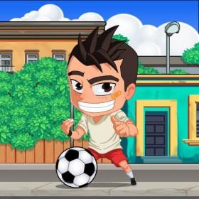 soccer-dash-03