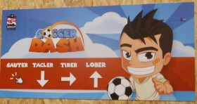soccer-dash-agooloo-studios-made-in-france-stand-paris-games-week-pgw-2014-01