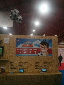 soccer-dash-agooloo-studios-made-in-france-stand-paris-games-week-pgw-2014-02
