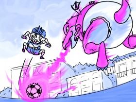 soccer-dash-lil-faya-artwork-01