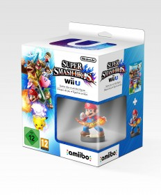 super_smash_bros_for_wiiu_pack_amiibo