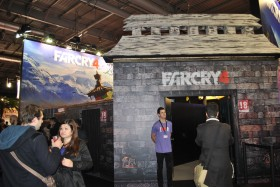 syand_ubisoft_paris_game_week_2014 (10)