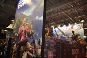 syand_ubisoft_paris_game_week_2014 (11)