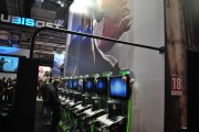 syand_ubisoft_paris_game_week_2014 (12)