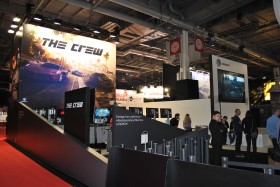 syand_ubisoft_paris_game_week_2014 (13)