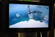 syand_ubisoft_paris_game_week_2014 (4)