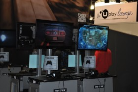syand_ubisoft_paris_game_week_2014 (5)