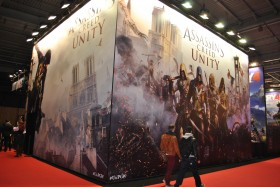 syand_ubisoft_paris_game_week_2014 (9)