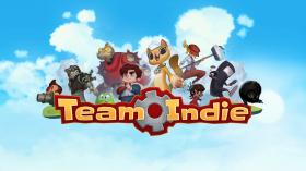 team-indie-0