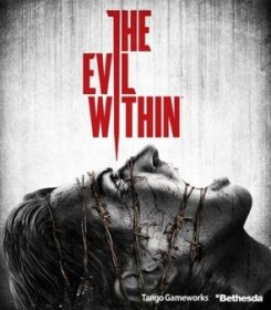 the-evil-within-jaquette-cover-01