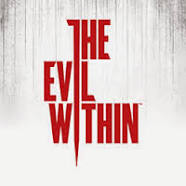 the-evil-within-logo-01