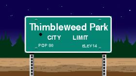 thimbleweed-park-0