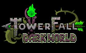 towerfall-ascension-dark-world-0