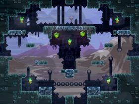 towerfall-ascension-dark-world-2