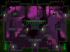 towerfall-ascension-dark-world-3