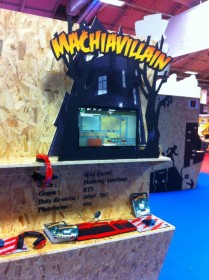 wild-factor-freaking-meatbags-machiavillain-made-in-france-stand-paris-games-week-pgw-2014-01