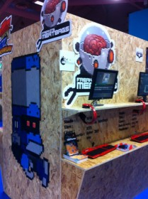 wild-factor-freaking-meatbags-machiavillain-made-in-france-stand-paris-games-week-pgw-2014-02