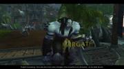 world_of_warcraft_warlord_of_draenor_gamingway (13)
