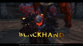 world_of_warcraft_warlord_of_draenor_gamingway (16)