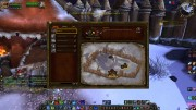 world_of_warcraft_warlord_of_draenor_gamingway (17)