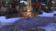 world_of_warcraft_warlord_of_draenor_gamingway (18)