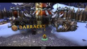 world_of_warcraft_warlord_of_draenor_gamingway (19)