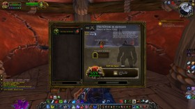 world_of_warcraft_warlord_of_draenor_gamingway (20)