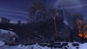 world_of_warcraft_warlord_of_draenor_gamingway (21)