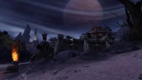 world_of_warcraft_warlord_of_draenor_gamingway (26)