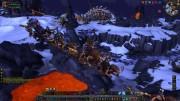 world_of_warcraft_warlord_of_draenor_gamingway (29)