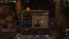 world_of_warcraft_warlord_of_draenor_gamingway (40)