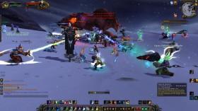 world_of_warcraft_warlord_of_draenor_gamingway (52)