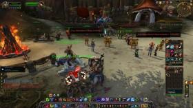 world_of_warcraft_warlord_of_draenor_gamingway (57)