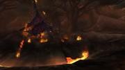world_of_warcraft_warlord_of_draenor_gamingway (58)