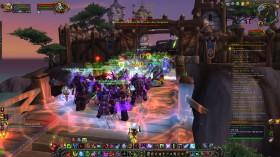world_of_warcraft_warlord_of_draenor_gamingway (60)
