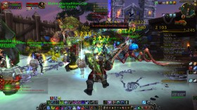 world_of_warcraft_warlord_of_draenor_gamingway (63)