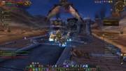 world_of_warcraft_warlord_of_draenor_gamingway (68)