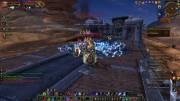 world_of_warcraft_warlord_of_draenor_gamingway (69)