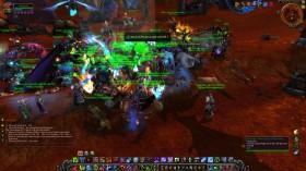 world_of_warcraft_warlord_of_draenor_gamingway (7)