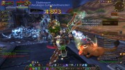 world_of_warcraft_warlord_of_draenor_gamingway (70)