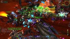 world_of_warcraft_warlord_of_draenor_gamingway (8)