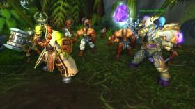 world_of_warcraft_warlord_of_draenor_gamingway (9)