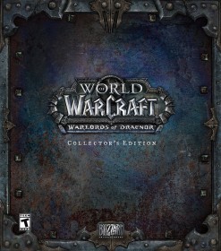 wow_coffret_colector_warlords_of_dreanor_01