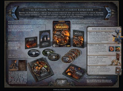 wow_coffret_colector_warlords_of_dreanor_02
