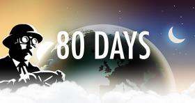 80-days-1