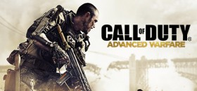 Call_of_Duty_Advanced_Warfare_header